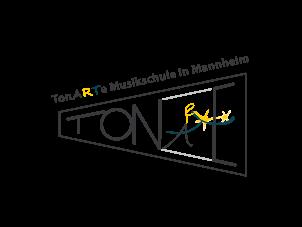 Musikschule TonARTe Mannheim