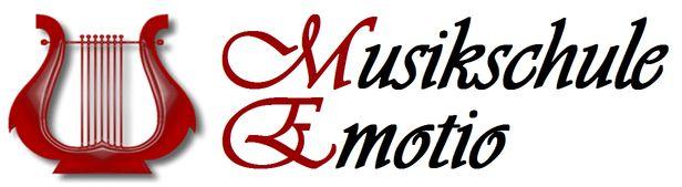 Russische Musikschule Emotio
