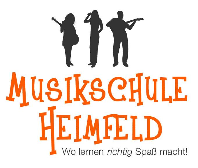 Musikschule Heimfeld
