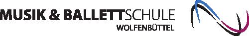 Musik- und Ballettschule Wolfenbüttel
