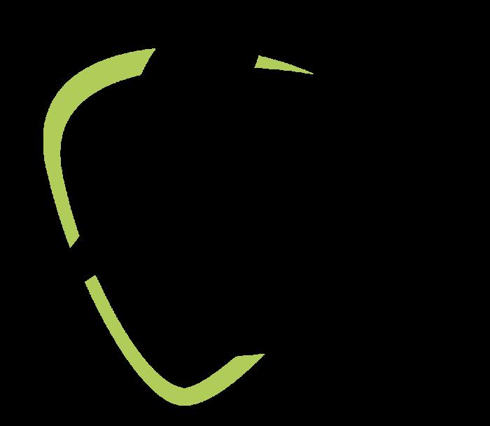 Logo der Further Musikschule